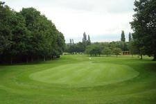 Handsworth Golf Club » Blog Archive » Golf Day for the M S Society <b>...</b>