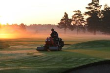 Gallery : Hankley Common Golf Club