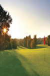 Haywards Heath Golf Club in Sussex - CLUB View