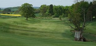 Golf Membership at Headlam Hall: Headlam Hall is a luxury country <b>...</b>