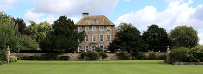 Hotel Darlington | Headlam Hall is a luxury country house hotel <b>...</b>