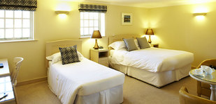 Current Accommodation Offers at Headlam Hall: Headlam Hall is a <b>...</b>