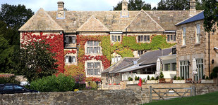 Current Offers at Headlam Hall: Headlam Hall is a luxury country <b>...</b>