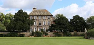 Customer Comments: Headlam Hall is a luxury country house hotel <b>...</b>