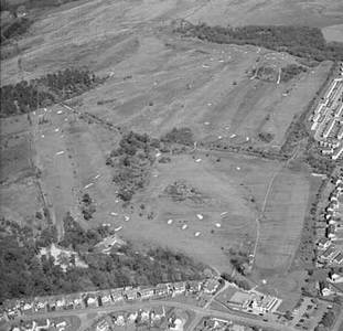 History of helensburgh Golf Club