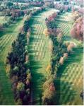 How to join and become a member of Hemsted Forest Golf Club in <b>...</b>