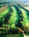 Hemsted Forest Golf Club: Golf course in Cranbrook,Kent. www.