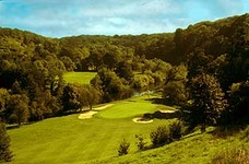 Welcome to Hermitage Golf Club, Dublin, Ireland : Hermitage Golf <b>...</b>