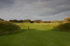 Picture Gallery :: Hesketh GC - Southport Golf Clubs