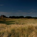 Hesketh Golf Club :: Hesketh GC - Southport Golf Clubs