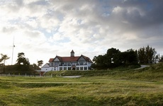 Club Info :: Hesketh GC - Southport Golf Clubs