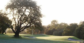 Hickleton Golf Club | Members | Mens Section