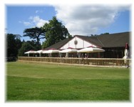 Hintlesham Golf Club - a beautful countryside venue for wedding <b>...</b>