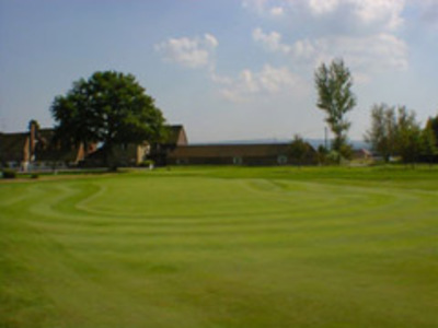 WELCOME TO HOLTYE GOLF CLUB : Holtye Golf Club in East Sussex