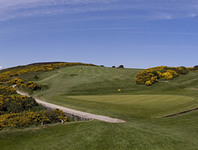 Howth Golf Club, Dublin, Ireland - Club Information