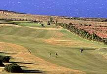 Golfing Holidays, Breaks, North Yorkshire, England, UK
