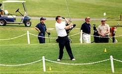 Members&#39; Golf Competitions, North Yorkshire, England, UK - Hunley <b>...</b>