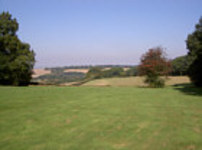 Huntercombe Golf Club - The Professional