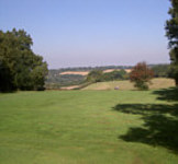 Huntercombe Golf Club - Visitors and Green Fees