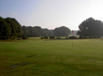 Huntercombe Golf Club - Huntercombe Miscellany