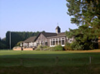Huntercombe Golf Club - Company/Society Golf Days