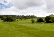 Home Page : Hurlston Hall Golf & Country Club - CLUB View