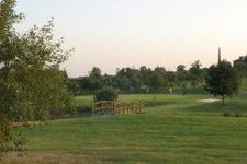 Ingon Manor Golf Club: Golf course in ,Warwickshire. www.