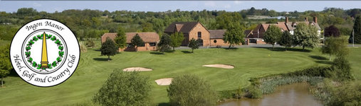 Ingon Manor Golf Club: Golf club and golf course in ,Warwickshire <b>...</b>