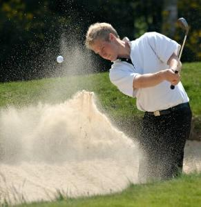 Open Golf Events at Ipswich Golf Club, in Ipswich,Suffolk. www.