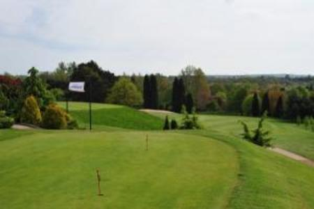 Open Golf Events at The Kidderminster Golf Club, in Worcestershire <b>...</b>