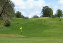 Killin Golf Club Packages 2010 | Killin Golf Club