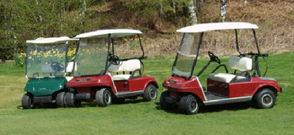 killin_golf_club_buggies.png