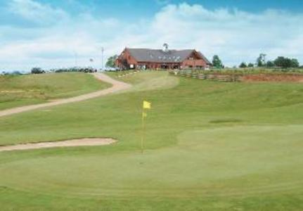 Visitor information for golf club, golf course in ,Leicestershire <b>...</b>
