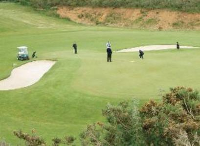 How to join and become a member of Kilworth Springs Golf Club in ,
