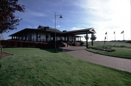 Evening parties and Functions : Kings Hill Golf Club.Kingshill <b>...</b>
