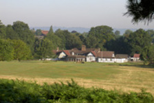 About Our Club : Knole Park Golf Club