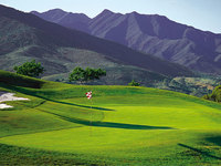 Campo America Golf Course - Designed by Cabell B. Robinson | La <b>...</b>