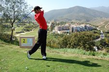 About us - Golf, Five Star Hotel, Luxury Spa in Malaga, Spain | La <b>...</b>