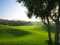 Golf in Spain - Golf Holiday Resort Mijas,Malaga,Costa del sol <b>...</b>