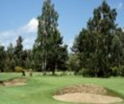 Ladybank Golf Club In Fife Uk Golf Guide