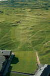 Lahinch Golf Club, Co. Clare, Ireland - Club Information