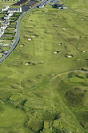 Lahinch Golf Club, Co. Clare, Ireland - Visitors Page