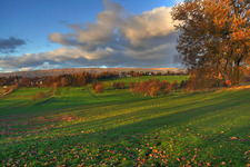 Lenzie Golf Club » Blog Archive » The Course
