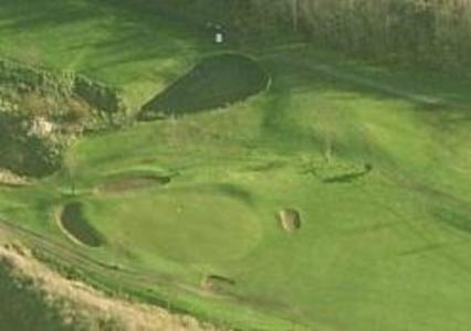 Lofthouse Hill Golf Club:- | Home