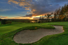 Lenzie Golf Club » Blog Archive » Home