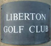 Liberton Golf Club - Contact details
