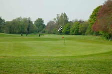The Club Company - Welcome to Lichfield Golf & Country Club - Golf <b>...</b>