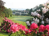 Welcome to Lisburn Golf Club | Founded in 1905