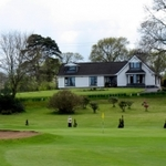 Course Gallery | Lisburn Golf Club