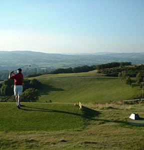 Llandrindod Wells Golf Club - Latest News - golf in wales - uk <b>...</b>
